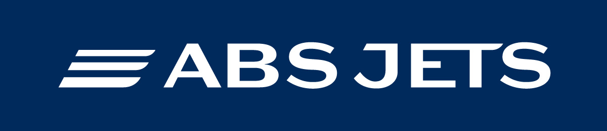 absjets-white-d525 logo