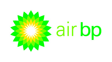 Air BP logo logo