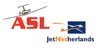 asl jetnetherlands logo