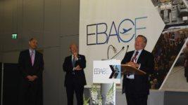 Fabio-Gamba-CEO-+-Brian-Humphries-Chairman-EBAA-EBACE-Geneve240516-Photo-Guy-Visele-IMG_2116
