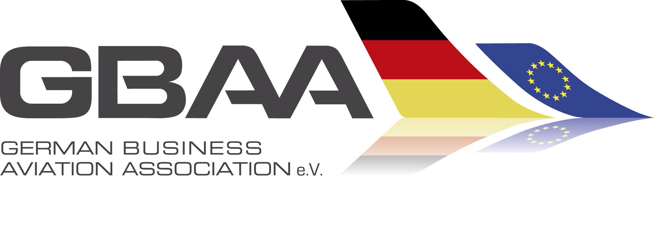 1_GBAA-Logo mit Schatten englisch eV (002) logo