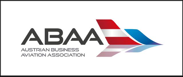 ABAA logo logo
