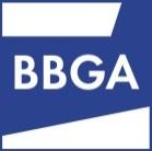 BBGA (2016_04_27 15_50_13 UTC) (003) logo