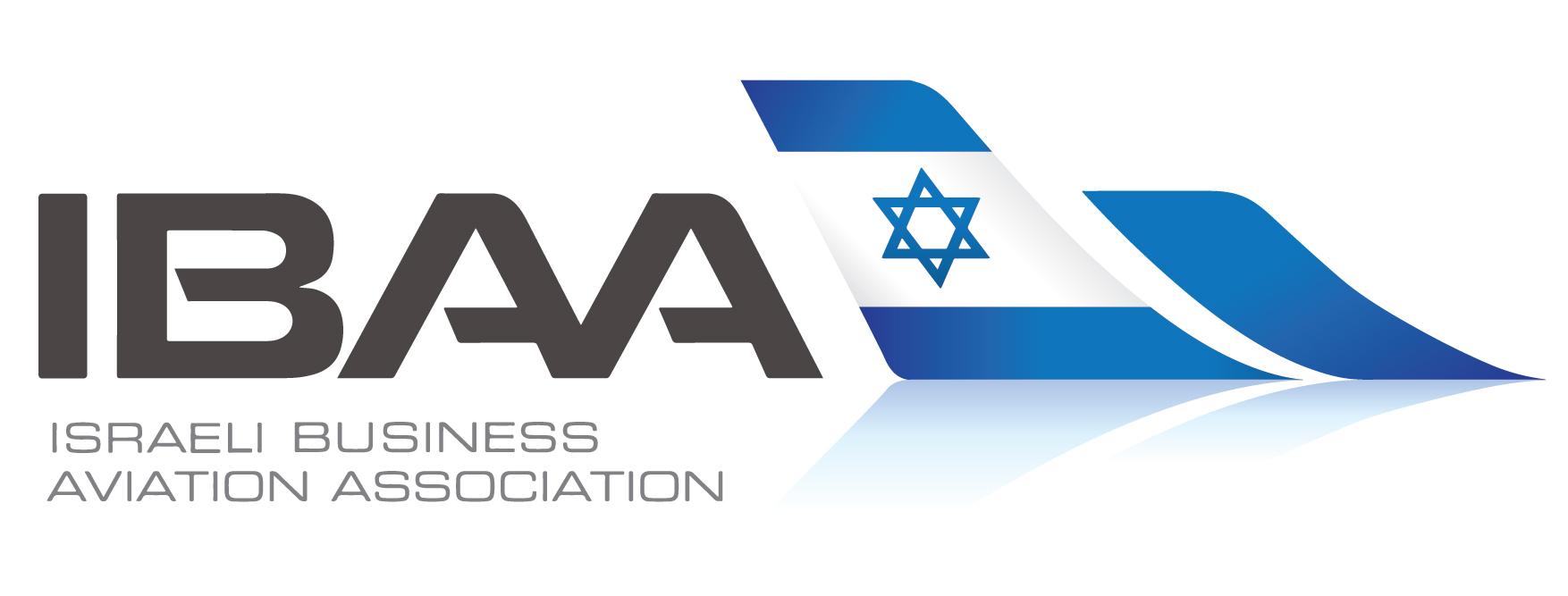IBAA1-01 logo