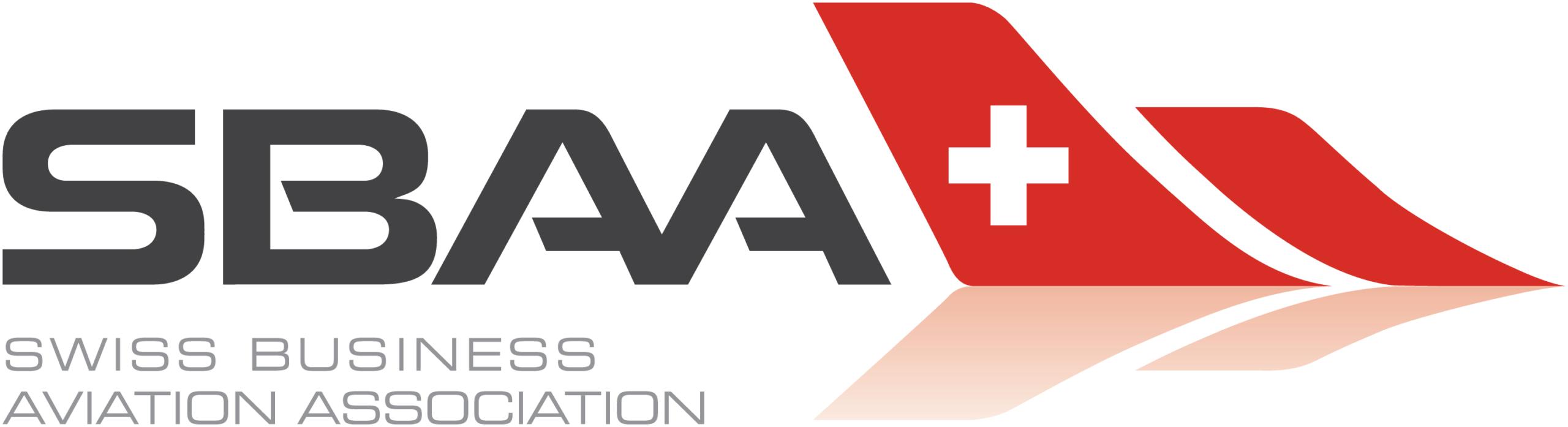 SBAA_logo_rgb_REFLECTION (003) logo