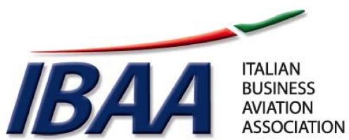 logo-per-header logo