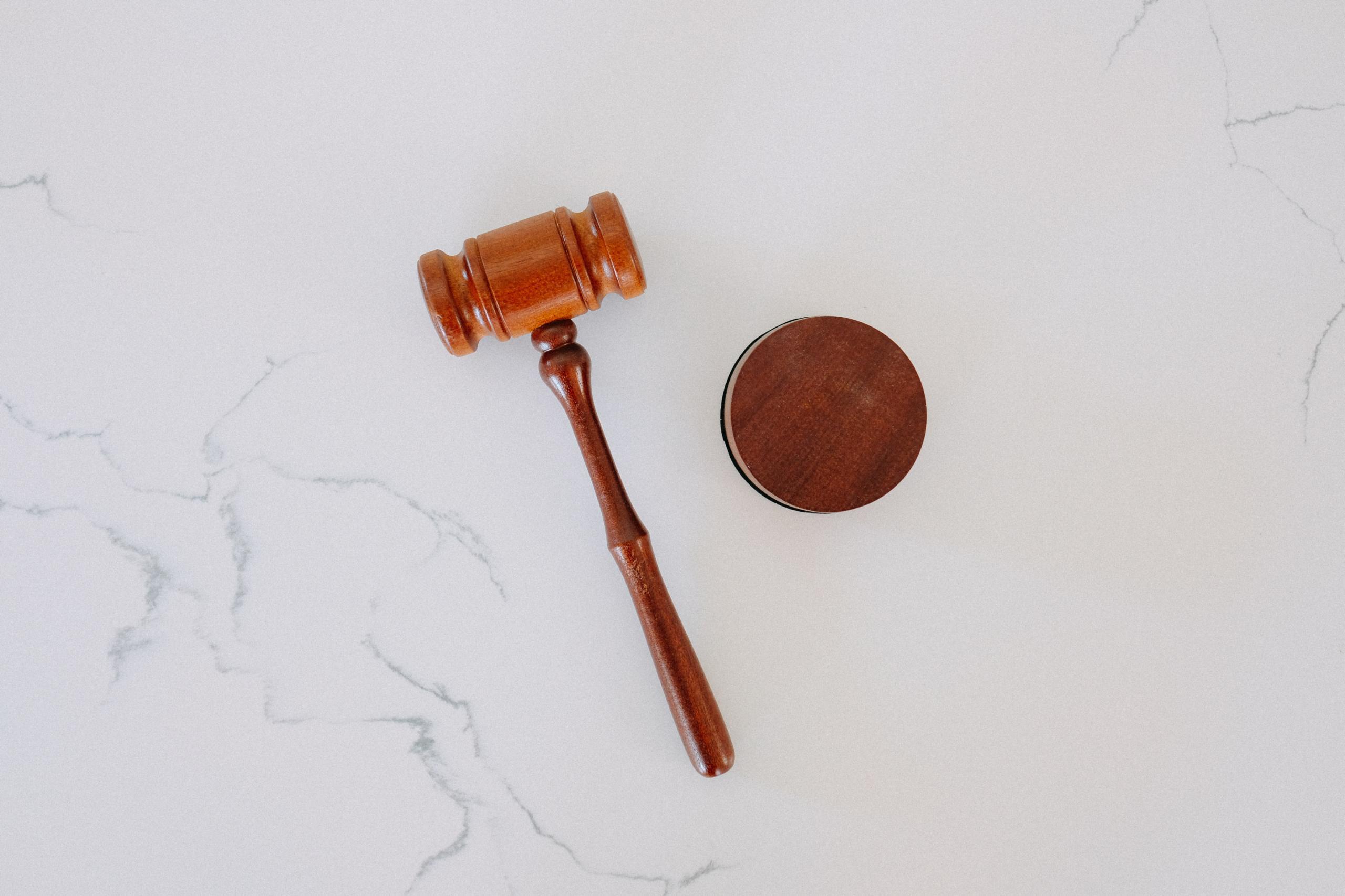 tingey-injury-law-firm-6sl88x150Xs-unsplash